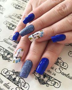 Aquela decoração feita a mão que a gente ama!! #ateliedaje #unhasdecoradas #vidrinhosmagicos #vempraca #agenteama #feitaamao ❤️❤️❤️