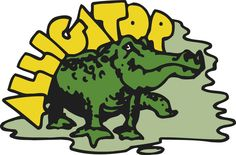 Check out Alligator Records on ReverbNation