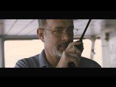 """""""Capitão Phillips"""" com Tom Hanks ganha um novo trailer http://cinemabh.com/trailers/capitao-phillips-com-tom-hanks-ganha-um-novo-trailer"""