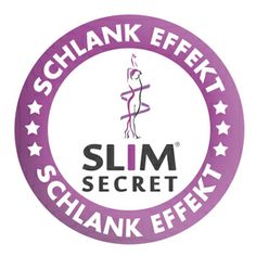 Mocca Slim Secret