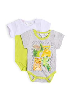 Baby Boy Clothes Online - Pumpkin Patch New Zealand