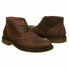 Johnston and Murphy Men's Copeland Chukka Boots (Tan) My guy will be getting a pair of these for Christmas. #forhim #yourstylistkaren #giftguide #giftideas