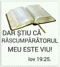 God Loves Me, Verses, Scriptures, Lyrics, Poems