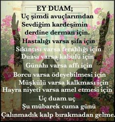 Save to guzel choospan - Islamic Quotes, Ramadan, Favorite Quotes, Me Quotes, Words, Facebook, Islamic, Ego Quotes, Horse