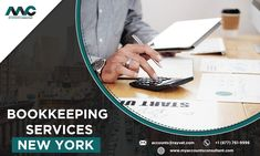 Online Bookkeeping, Bookkeeping Services, Certified Bookkeeper, Accounting, Mac, York, Activities, Poppy