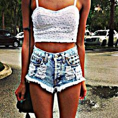 #looks #street #fashion #clothes