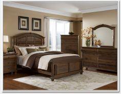 Best Of solid Cherry Bedroom Suite