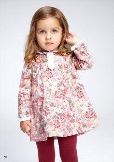 ropa de beb ropa nia ropa bebe ofertas infantil moda ahora costura moda nios beb de diseo