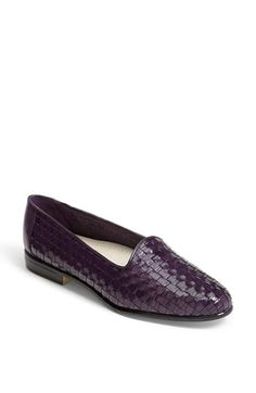 Trotters Slip-On available at #Nordstrom