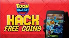 Toon Blast Hack No Human Verification 2019 – Add Free Coins Toon Blast Cheats 2019 Cheat Online, Hack Online, All Games, Free Games, Making The Team, Free Episodes, Game Update, Home Free, Movies To Watch