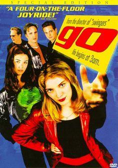 Go (1999) - IMDb