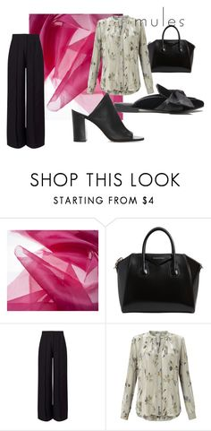 Designer Clothes, Shoes & Bags for Women Miss Selfridge, Givenchy, Shoe Bag, Polyvore, Stuff To Buy, Shopping, Shoes, Collection, Design