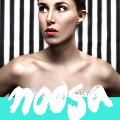 Noosa - Walk On By (Beautiful voice) she has not become mainstream here yet Old Music, Music Love, Love Songs, Listen To Free Music, Fear Of Love, Internet Radio, Film Books, She Song, Walk On