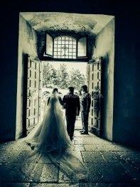 Modifica galleria fotografica - Matrimonio.com
