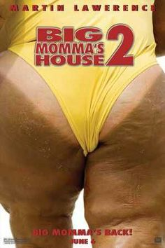 Big Momma's House 2 Barber Shop 2, Big Momma's House, Vacation Memories, Swimwear, Shopping, Bathing Suits, Swimsuits, Swimsuit