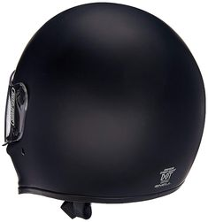 Looking for a best Street Motorcycle Helmet? Our list if the best helmet brands based on style, durability, protection & price. Motorcycle Helmets, Riding Helmets, Helmet Brands, Street, Model, Scale Model, Motorcycle Helmet, Walkway