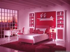 My For Bedroom On
