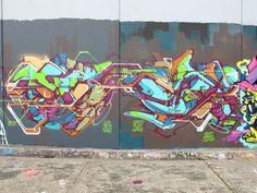 deansunshine_landofsunshine_melbourne_streetart_graffiti_DELF clifton hill 6