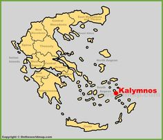 Mytilene location on the Greece map Maps Pinterest City