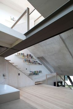 Charmant Bezaubernde Interieur Design Idee Eines Modernen Stadthauses In Berlin  #berlin #bezaubernde #design #