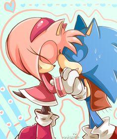 Kiss Sonic Boom | Cars Chat