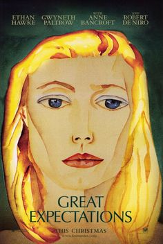 Great Expectation (1998)