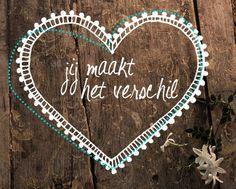 happinez spreuken liefde 50 beste afbeeldingen van Happinez   Inspire quotes, Inspiring  happinez spreuken liefde