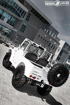 Taft Kebo, Sidekick Suzuki, 6x6 Truck, Trucks, Jimny 4x4, Samurai, Jimny Suzuki, Suzuki Cars, Japanese Domestic Market