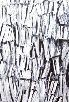 IMG_5296_vertical_bones