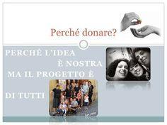 #Partecipazione! parola chiave del #Crowdfunding http://www.eppela.com/ita/projects/869/accanto-a-te-come-vuoi-tu …