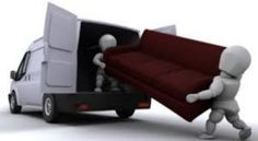شركات نقل الأثاث في الرياض