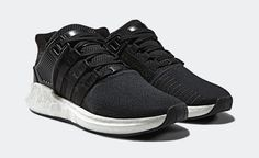 "http://SneakersCartel.com adidas EQT ""Milled Leather"" Pack Release Date #sneakers #shoes #kicks #jordan #lebron #nba #nike #adidas #reebok #airjordan #sneakerhead #fashion #sneakerscartel https://www.sneakerscartel.com/adidas-eqt-milled-leather-pack-release-date/"