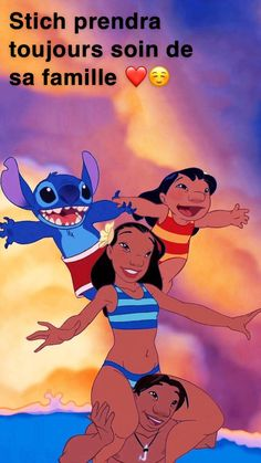 Lilo e Stitch Disney Stitch, Lilo Stitch, Lilo And Stitch Movie, Cute Cartoon Wallpapers, Cute Wallpaper Backgrounds, Wallpaper Iphone Cute, Iphone Wallpapers, Art Disney, Disney Kunst