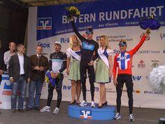 Team Sky | Pro Cycling | Photo Gallery | Bayern-Rundfahrt stage 4 gallery
