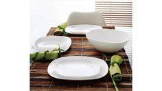 Our Full Range Of Dinnerware Kitchen Tools, Dinnerware, Plates, Tableware, Range, Products, Home, Diy Kitchen Appliances, Dinner Ware