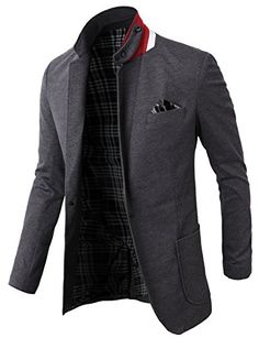 Aspiring Chinese Collar Suit Jacket Gold Print Club Party Prom Jacket Men Floral Blazer Mandarin Slim Fit Blazer Homme Plus Size 6xl To Win A High Admiration Men's Clothing