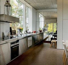 Beautiful kitchens are what dreams are made of shop the Siemens SA range at Hirsch's today. Beautiful Kitchens, Kitchen Island, Your Style, Villa, Home Appliances, Table, Furniture, Design, Personality