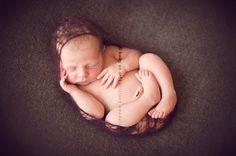 Amazing baby photos!