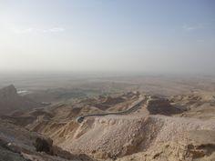 Jabel Hafeet, Al Ain