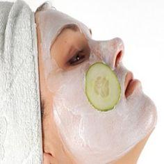 Menstrual Acne And Homemade Facials That Prevent Acne