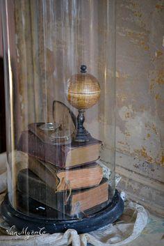 in stolp