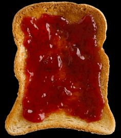 ¿Cómo son tus #TostadasGenius?   Pan de molde blanco Genius #FrescoSinGluten   ¡Más delicioso que nunca!