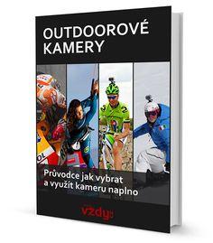 Outdoorové kamery: Průvodce jak vybrat a využít kameru naplno Nasa, Baseball Cards, Tv, Sports, Books, Outdoor, Hs Sports, Outdoors, Libros