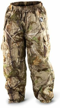 ArcticShield Onyx-Arctic Shield-X-System Men's Essentials Insulated Waist Pant (Real Tree) Mens Essentials, Arctic, Camouflage, Parachute Pants, Duck Dynasty, Doors, Clothes, Outfits, Clothing