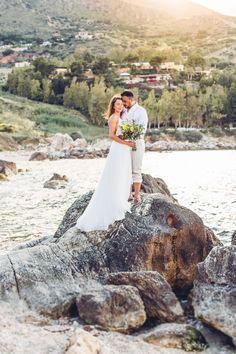 Hochzeit In Italien Traumhochzeit In Italien Heiraten In Italien