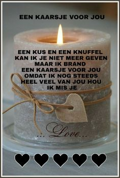 Heaven Quotes, In Loving Memory, I Miss You, Cute Texts, All Saints Day, Quotes About Heaven, Sky Quotes, In Remembrance, I Miss U