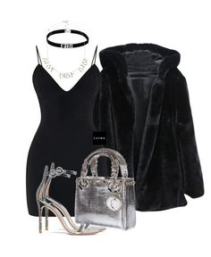 Lovely Outfit Ideas Trendy To Update Your Dressing outfit ideas trendy, Dress Ideas Kpop Fashion Outfits, Stage Outfits, Mode Outfits, Dress Outfits, Dresses, Dress Clothes, Look Fashion, Fashion Models, Womens Fashion