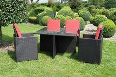 Garden Pleasure Tischgruppe MARSEILLE Jetzt Bestellen Unter:  Https://moebel.ladendirekt.de/garten/gartenmoebel/gartenmoebel Set/?uidu003ddb129fa6 D7c2 5ce2 9c67  ...
