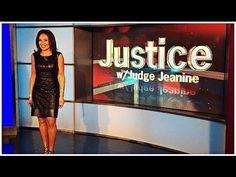 Judge Jeanine Pirro Opening Statement