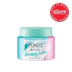 Best of Beauty Awards: The 28 Most Amazing Beauty Steals of Uncategorized, This stuff could hold its own in the splurges story. The decadent balm melts into a silky emulsion as you massage it in. Natural Hair Mask, Natural Hair Styles, Natural Beauty, Natural Glow, Diy Beauty Hacks, Beauty Tips, Beauty Products, Beauty Ideas, Hacks Diy